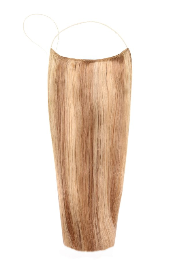 Halo London Hair Extensions